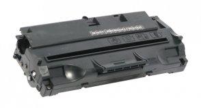 Lexmark E120 Toner, 12035SA / 12015SA (Remanufactured)