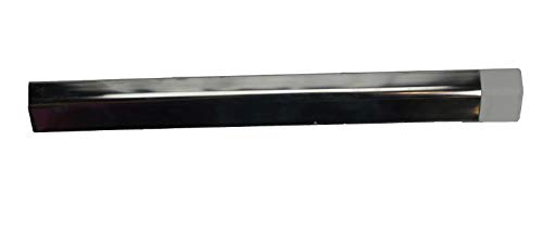 Karcher 8.613-828.0 Bottom Plate, XP12 Front 11.5
