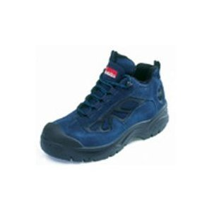sports shoes e43f0 d8da0 Makita MW330 Sprint Trainer Grey Size 10: Amazon.co.uk: DIY ...
