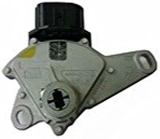 Toyota 84540-46010 Neutral Safety Switch