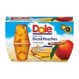dole-yellow-cling-diced-peaches-in-syrup-4-oz-4-ct