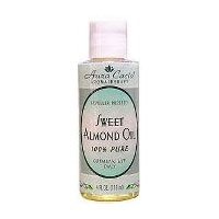 Aura-Cacia-Sweet-Almond-Oil-4-oz-liquid