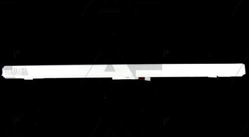 (LG AGU73530708 Plate Assembly,Front (Mullion))