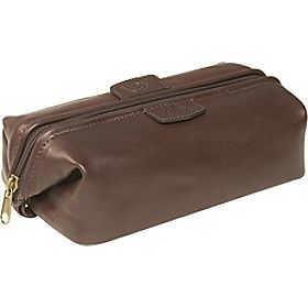 dopp-mens-first-class-leather-seasoned-traveler-admiral-kit-brown