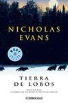 Tierra de lobos/The Loop (Bestseller (debolsillo))