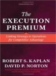 img - for execution premium book / textbook / text book
