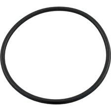 Filter Stand-Pipe O-Ring for Pentair and Hayward DE (Pipe O-ring)