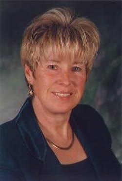 Marianne K. Martin