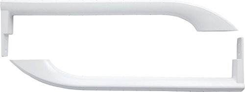 5304486359 242059501 242059504 Frigidaire Refrigerator