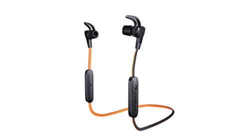 Cougar Havoc BT Wireless in-Ear Gaming Headset
