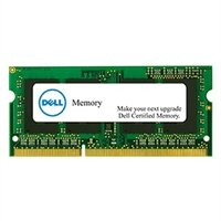 Dell Inspiron Memory Upgrade (Dell 4GB Certified Replacement Memory Module For Select Systems 1600MHz SNPNWMX1C/4G)