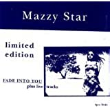 Mazzy Star So Tonight That I Might See Amazon Com Music