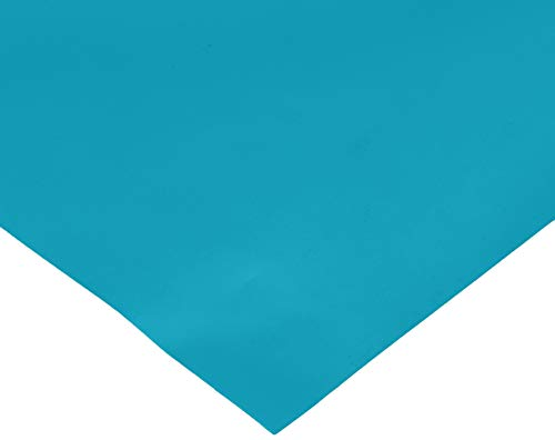 - ORACAL Matte Removable 631 Adhesive Vinyl, 12