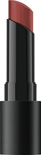 bareMinerals Gen Nude Radiant Lipstick, Queen, 0.12 Ounce