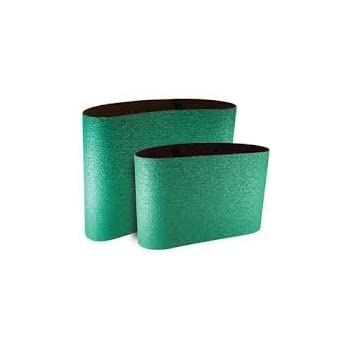 Bona Green Ceramic 8 Quot Sanding Belts 7 7 8 X 29 1 2 Box 5