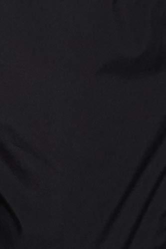 Homme Noir Shorts Balance New Accelerate 0STZ8WH