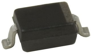 nxp-bas316-115-switching-diode-100v-sod-323