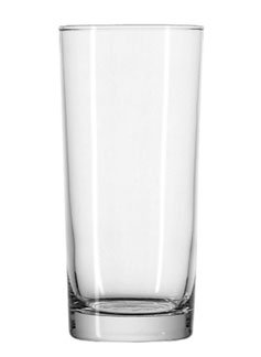 Anchor Hocking 15 Oz.Heavy Base Iced Tea Glass (3175UAH) Category: Iced Tea and Soda Glasses by Anchor Hocking