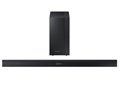 Samsung HW-JM45C R Soundbar with Subwoofer (Professionally Refurbished)