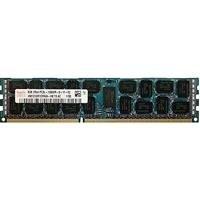 Hynix DDR3-1333 8GB/1Gx72 ECC/REG Hynix Chip Server Memory