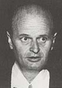 Image of Ferenc Fricsay