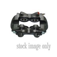 caliper-from-2006-chrysler-pacifica