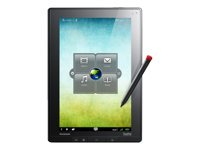 Lenovo ThinkPad Tablet 1838 - T - 183827F by Generic