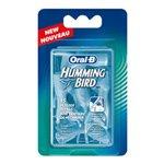 Hummingbird Flosser Refill - Oral-B Hummingbird Flosser Refills