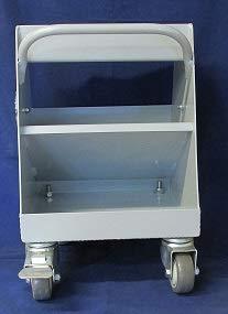 Anvil Brand Aluminum Farrier Tool Box