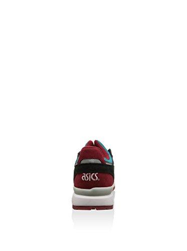 Azuis Pretos Asics Tênis Gt Homens Sapatos New cool XwUPtw
