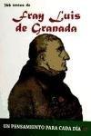 Fray Luis de Granada, Antonio González Vinagre and Antonio González Vinagre, 8484079384