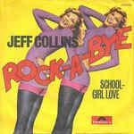 Rock-A-Bye/Schoolgirl Love(7
