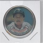 Rickey Henderson (Baseball Card) 1987 Topps Coins - [Base] #12