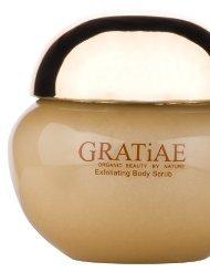 Gratiae Body Scrub