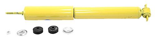 (Monroe 550016 Gas-Magnum 65 Shock Absorber)