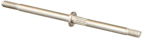 Hobbyzone Propeller Shaft: (Hobbyzone Propeller)