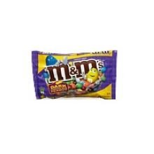 m-and-ms-dark-chocolate-peanut-candy-192-ounce-12-per-case-by-mars