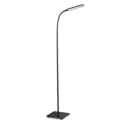 TaoTronics LED Floor Lamp