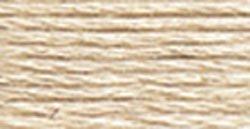 Embroidery Linen Floss - 7