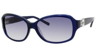 0cf7dd8b2b Image Unavailable. Image not available for. Color  Kate Spade Sunglasses -  Annika S ...