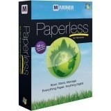 Mariner Software Paperless 2.3.0 (2-Users) by Mariner Software