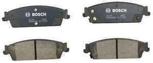 Bosch BC1194 Disc Brake Pad