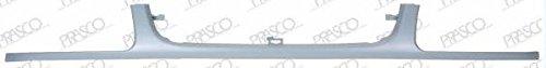 BUMPER GRILLE lower bumper (plastic) 63001625:
