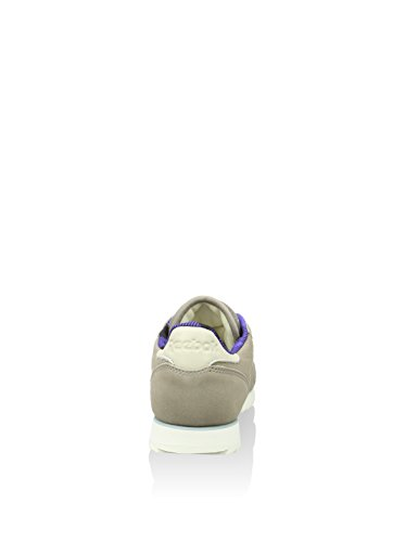Reebok Cl Outdoor, Chaussures Femme Sable