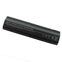 (10.8V 4400mAh 6 cells Replacement for HP Special Edition L2000, HP G3000 G5000, Pavilion DV1000 DV1200 DV1300 DV1400 DV1500 DV1600 DV1700 DV4000 DV4100 DV4200 DV4300 DV4400 ZE2000 ZE2000T ZE2000Z ZE2100 ZE2200 ZE2300 ZE2400 ZT4000 Series Laptop Battery, P/N: 367759-001 383493-001 391883-001 395751-251 395751-321 395752-261 395752-422 395753-251 396600-001 398065-001 398752-001 HSTNN-DB10 HSTNN-DB17 HSTNN-IB09 HSTNN-IB10 HSTNN-IB17 HSTNN-LB09 HSTNN-LB17 HSTNN-MB09 HSTNN-MB10 HSTNN-OB17 HSTNN-UB09 HSTNN-UB17 PF723A PM579A)