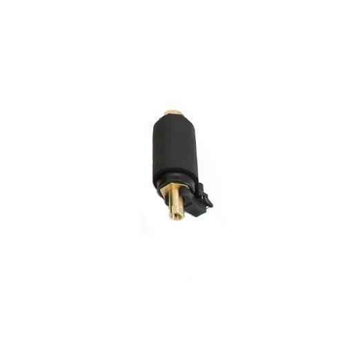 (COMP Cams 30085 Fuel Pump (Fast Universal Inline))