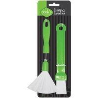 Cooks Kitchen Flp 8251 Basting Brush