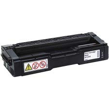(Ricoh 406475 Black Print Cartridge, SP C310HA)