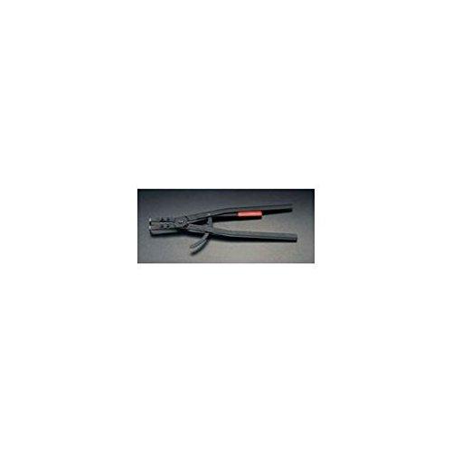 【キャンセル不可】JP03672 [252-400mm]90穴用リングプライヤー B019O63HI2