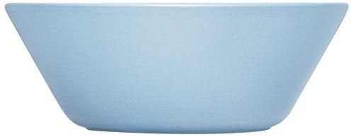 Iittala Teema Light Blue Soup/Cereal Bowl